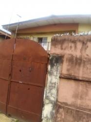 Executive 3bed Rooms Flats At Ikeja.lagos Mainland 3 bedroom Flat for Rent Ikeja Lagos Vetra  Property