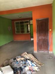 Executive 3 Bedroom Duplex With A Room Bq 3 bedroom Semi-Detached Duplex for Sale Ipaja Lagos Vetra  Property