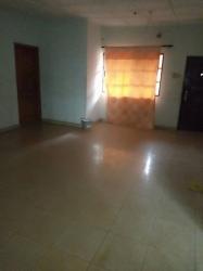 Executive 2 Numbers Of 3 Bedroom Duplex 3 bedroom Semi-Detached Duplex for Sale Ojodu Lagos Vetra  Property