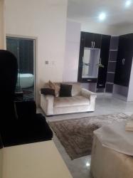 4 Bedroom Fully Detached Duplex  4 bedroom Detached Duplex for Short let Lekki Lagos Vetra  Property