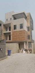 5 Bedroom Fully Detached Duplex  5 bedroom Detached Duplex for Sale Ikoyi Lagos Vetra  Property