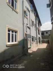 Newly Built 2 Bedroom Flat  2 bedroom Flat for Rent Ajah Lagos Vetra  Property