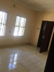 Standard 2 Bedroom Flat 2 bedroom Flat for Rent Ajah Lagos Vetra  Property