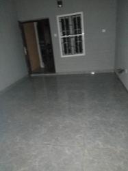Newly Built 2 Bedroom Flat  2 bedroom Flat for Rent Agege Lagos Vetra  Property