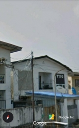 A Duplex And A Two Bedroom Bungalow Bq Fro Sale 9 bedroom House for Sale Surulere Lagos Vetra  Property