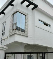 5 Bedriom Fylly Detached House For Sale In Lekki 5 bedroom Detached Duplex for Sale Lekki Lagos Vetra  Property