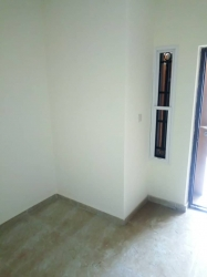 1 Room Mini Apartment For Rent At Ikate Lekki Self Contained for Rent Lekki Lagos Vetra  Property