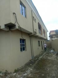 2 Bedrooms Flat For Rent At Ikeja 2 bedroom Flat for Rent Ikeja Lagos Vetra  Property