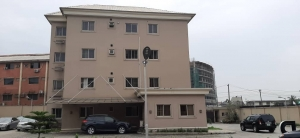 Office Building For Lease At Maryland Office Space for Rent Ikeja Lagos Vetra  Property