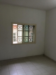 1 Room Self Contain For Rent At Ikoyi Self Contained for Rent Ikoyi Lagos Vetra  Property
