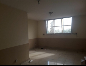 2 Bedrooms Flat  2 bedroom Flat for Rent Wuse 1 Abuja Vetra  Property