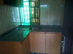 Mini Flat For Rent At Sangotedo Ajah Mini Flat for Rent Ajah Lagos Vetra  Property