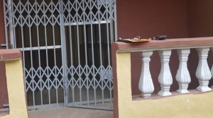 Well Furnished 2 Bedroom Flat For Rent At Ojo Alaba 2 bedroom Flat for Rent Ojo Lagos Vetra  Property