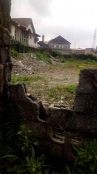 2 Plots Of Land At Sawmill, Gbagada Mixed Land for Rent Gbagada Lagos Vetra  Property