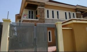 4 Bedroom Semi Detached Duplex For Sale At Lekki 5 bedroom Detached Duplex for Sale Lekki Lagos Vetra  Property