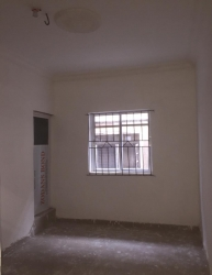 Newly Built Pop Finished Room Self Contain  Self Contained for Rent Shomolu Lagos Vetra  Property