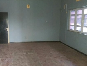 3 Bedroom Flat For Rent In Ikeja 3 bedroom House for Rent Ikeja Lagos Vetra  Property