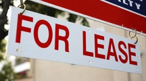 Corner Piece 800sqm Land For Long Lease @ogba,#4.5m.p.a Commercial Property for Lease Ogba Lagos Vetra  Property