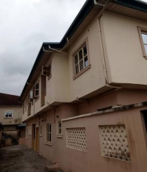 3 Bedroom Flat At Ikota Villa For Rent 3 bedroom Flat for Rent Lekki Lagos Vetra  Property