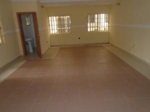 Neat 6 Bedroom Fully Detached Duplex In Serene Environment  6 bedroom Flat for Rent Utako Abuja Vetra  Property