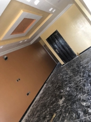 Lovely 2 Bed Room Flat At Arepo With Accessible Road Network 2 bedroom Flat for Rent Arepo Ogun Vetra  Property