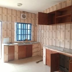 Lovely 4bedroom /apartment At Makogi Magboro Vai Ojodu Berger 4 bedroom Flat for Rent Obafemi Owode Ogun Vetra  Property