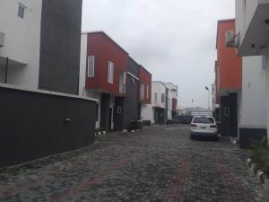 Tastefully Finished And Furnished 2bedroom Shortlet Apartment 2 bedroom Blocks of Flats for Short let Lekki Lagos Vetra  Property