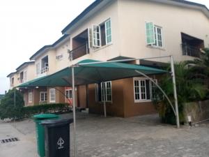 New And Portable Serviced A Room Boy's Quarter Boys Quaters for Rent Lekki Lagos Vetra  Property