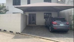 5 Bedroom Maisonette For Sale, Located At  5 bedroom Detached Duplex for Sale Victoria Island (VI) Lagos Vetra  Property