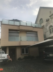 5 Bedroom Detached House With Swimming Pool  5 bedroom Detached Duplex for Sale Ikoyi Lagos Vetra  Property