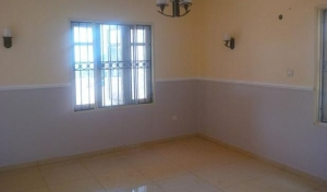 Neat Two Bedrooms Apartment In Mabuchi For Rent 2 bedroom Flat for Rent Mabuchi Abuja Vetra  Property