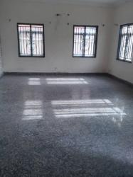 Fully Detached 5 Bedroom Duplex  5 bedroom Detached Duplex for Rent Lekki Lagos Vetra  Property