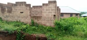 4 Bedroom Bungalow At Odo Oba Area Moniya Ibadan 4 bedroom Detached Bungalow for Sale Ibadan Oyo Vetra  Property