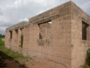 4 Bedroom Bungalow At Ologuneru Area Ibadan  4 bedroom Detached Bungalow for Sale Ibadan Oyo Vetra  Property