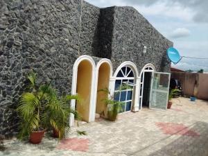 Tastefully Built 4 Bedroom Bungalow At Apata Area Ibadan  4 bedroom Detached Bungalow for Sale Ibadan Oyo Vetra  Property