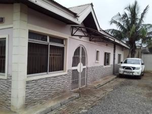 4 Bedrooms Bungalow With Cofo At Iyalan Bodija Ibadan  4 bedroom Detached Bungalow for Sale Ibadan Oyo Vetra  Property