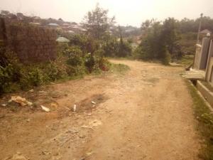 Plots Of Land At Yankunma Area Ologuneru Ibadan Residential Land for Sale Ido Oyo Vetra  Property