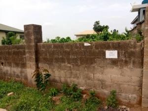 4 Plots At Ologuneru Axis Ibadan  Residential Land for Sale Ido Oyo Vetra  Property