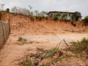 Plot Of Land Facing Major Road At Ologuneru Ibadan Commercial Land for Sale Ido Oyo Vetra  Property