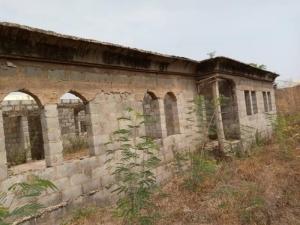4 Bedroom Bungalow At Afinyalun Estate Eleyele Ibadan  4 bedroom House for Sale Ido Oyo Vetra  Property