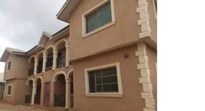 3 Bedroom 4 Flat At Olonde Estate Ologuneru Ibadan  Flat for Sale Ido Oyo Vetra  Property
