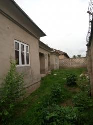 Newly Built Twins Flat At Jagada Area Ologuneru Ibadan 5 bedroom Flat for Sale Ido Oyo Vetra  Property