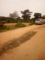 4 Plots Of Land At Gbopa Estate Ologuneru Ibadan Residential Land for Sale Ido Oyo Vetra  Property