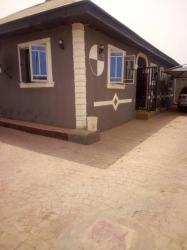 3 Bedroom Bungalow At Alaro Area Ologuneru Ibadan House for Sale Ido Oyo Vetra  Property