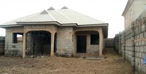 4 Bedroom Bungalow At Ile Titun Ibadan  4 bedroom Terraced Bungalow for Sale Ido Oyo Vetra  Property