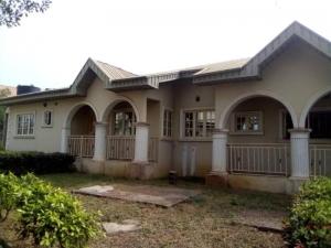 3 & 5 Bedroom Flat  Flat for Sale Ido Oyo Vetra  Property