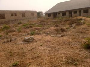 A Plot Of Land At Jiboye Area àpáta Ibadan Residential Land for Sale Ido Oyo Vetra  Property
