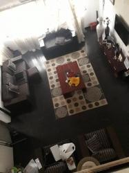 5 Bedroom Bungalow At Eleyele Area Ibadan 5 bedroom Flat for Sale Ido Oyo Vetra  Property