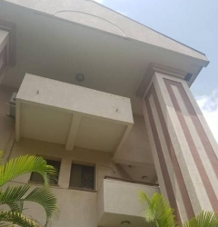 4bedroom Duplex In Maitama For Sale 4 bedroom Detached Duplex for Sale Maitama District Abuja Vetra  Property