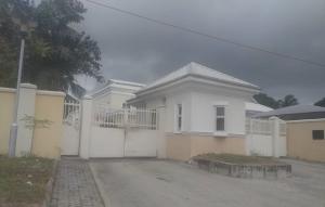 Exquisitely Beautiful 5bedrooms Detached Duplex + Bq 5 bedroom Detached Duplex for Sale Ikoyi Lagos Vetra  Property